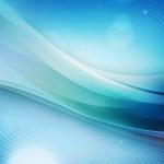 🌀 10月12日(土)臨時休業のお知らせ 🌀