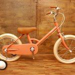 🌞 Tokyo Bike リトルトーキョーバイクが入荷しました! 🌞