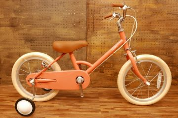 "<span class=""title"">🌞 Tokyo Bike リトルトーキョーバイクが入荷しました! 🌞</span>"