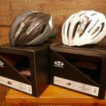 ☔ サイクリングやサイクルイベントにマストアイテム! ☔