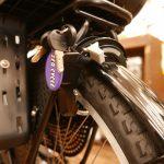 🌞 子供乗せ自転車 絶えない高額修理 🌞