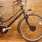 ☁ ブリヂストンの電動自転車はココが凄い! ☁