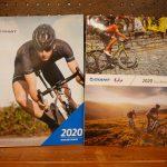 🌞 GIANT 2020年モデル カタログ入荷しました! 🌞