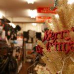 🌞 クリスマスプレゼントにお考えのお客様! 🌞