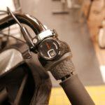 ☁ 子乗せ電動自転車のチェーントラブル ☁