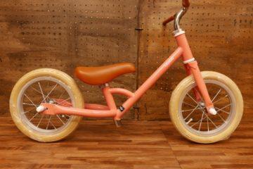 "<span class=""title"">☁ シンプルでオシャレなキックバイク tokyo bike paddle  ☁</span>"