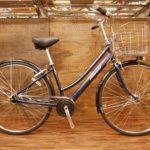 🌞 19年経ってもトップに君臨し続ける ブリヂストンの自転車 アルベルト! 🌞