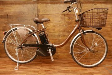 """<span class=""""title"""">🌞 軽い電動自転車売れてます! 🌞</span>"""