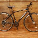 🌞 通勤通学おすすめ自転車 ブリヂストン TB-1が入荷しました! 🌞