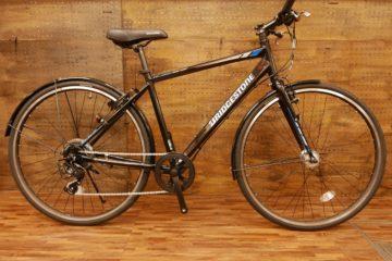 """<span class=""""title"""">🌞 通勤通学おすすめ自転車 ブリヂストン TB-1が入荷しました! 🌞</span>"""